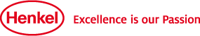 Henkel - Excellence is our Passion